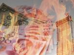 インフレに負けない年収200万円時代の資産形成法
