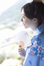 花火大会・夏祭りが再婚への後押しに!?