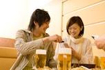 居酒屋業界に追い討ちをかけるちょい飲みブーム