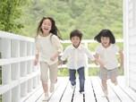 子供の友達作りに親ができることってあるの?