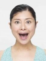 トイレタイムの「あいうえお」顔ヨガで疲れ顔をノックアウト!