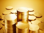 金持ち父さんロバートが教える「金持ちになる5ステップ」 [投資でお金を増やす人になる連載] All About