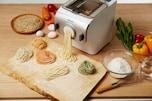 自宅で製麺!革新的な調理家電ヌードルメーカーの魅力