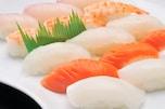 ④「小僧寿し」不振にみる持ち帰り寿司の未来