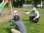 子どもの写真を共有できる簡単便利なサービス5