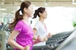 あなたが運動を始めるべき5つの理由