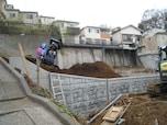 【水害・土砂崩れ】で危険になる街&地域の見分け方