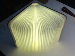夜のインテリアを楽しむためのデザインLED照明