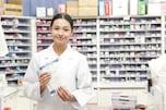 32年ぶりの新薬も!病院でもらう便秘薬の効用と使用法