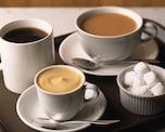 【解説】3分でわかるコーヒー業界
