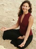 たったこれだけ? 瞑想で輝く自分を手に入れよう!