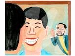 良い顔がお金を引き寄せる「お金に恵まれる顔」の作り方
