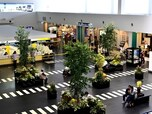 神戸空港 おすすめ「お土産」ベスト10