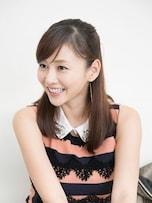 株アイドル杉原杏璃さん激白!デイトレを始めたワケ