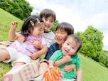 子供の勝ちたい心理についての実験