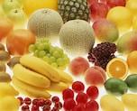野菜と果物を食べる人ほど、メンタルも元気になる?