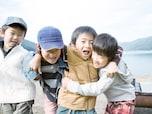 子ども自身の「決断力」を支える
