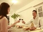 1.「初デート」は食事が○! 成功させるコツ