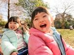 親も不安な転園…順応性があれど子供に合ったフォローを