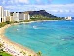 【ハワイ】弾丸旅行でも楽しめるハワイ! 2泊4日の旅プラン