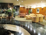 立川:多摩地域の中心都市も穴場ホテルあり