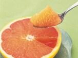 そもそもグレープフルーツの主な成分は?