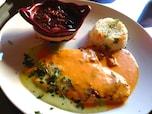 【メキシコ】無形文化遺産メキシコ料理をカジュアルに楽しむ定食