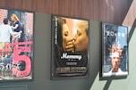 【3】大人カルチャーを楽しめる映画館がある