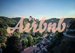 新たなる副業「Airbnb」で不動産を通さず部屋貸し業