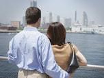38歳新婚主婦、夫の月収12万円。子どもは2人欲しいけれど…