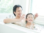 気になる娘とのお風呂、何歳までOK?