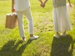 結婚を考えている相手が年金保険料未納!どうすれば?