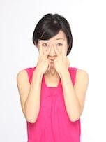 ストレス性の顔面疲労はツボと顔ヨガでセルフケア