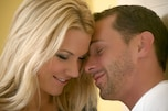 恋人同士だったころを思い出し、恋のしかたをふたりで振り返ってみる!