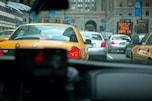 4.長時間、タクシーで缶詰になったときの話
