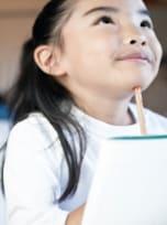 読書感想文を成功に導く!親サポートのやり方マニュアル