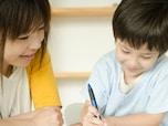 我が子研究で ぴったりのテーマ探しを親がサポート!