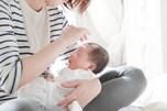 出産・育児休業による不利益な取扱い事例
