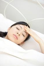 風邪のときは「さっと入り、湯冷めしないようによく休む」が正解?