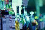 「酵母菌」に感染すると体内でアルコールが醸造されてしまう