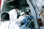 「心肺停止」と「死亡」の違いは医師が確認したかどうか