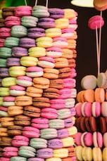 モテファッションの基本はハッピーオーラを発するピンク系カラー