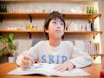 「東大合格する子の親は勉強しろと言わない」!?