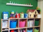 子どもの机と収納はどうする?片付けプロの部屋実例