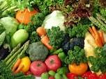 炭水化物をカットして、 『脂肪燃焼味噌スープダイエット』と生野菜ジュースの鉄板コンビ!