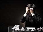 「ストレスがじわじわ溜まっていく」…キラーストレスへの対処法