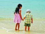 子連れ沖縄旅行おすすめのホテル!厳選リゾートを満喫