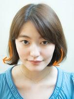 完璧ブロー&スタイリング 生えグセ・ハネ髪編