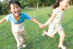 運動と学力の関係