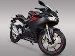 【2016年】250ccバイクのおすすめ15台&試乗レポート